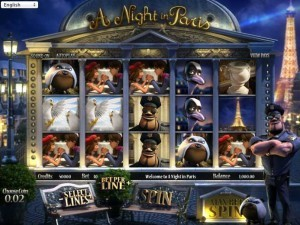 3d графикой игровые автоматы как играть в свои карты герои 3